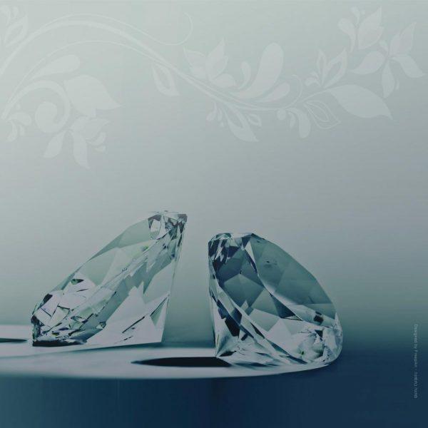 1013-יהלומים